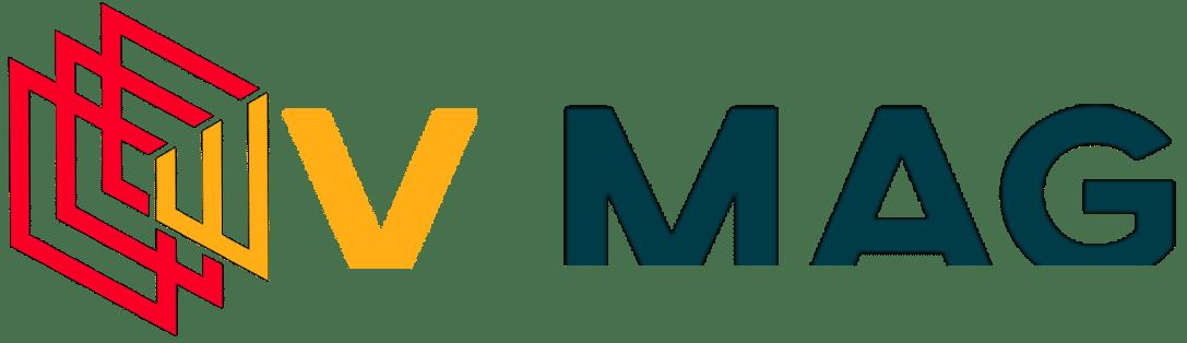 EV Mag